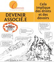 image devenirassocie.png (0.1MB) Lien vers: http://www.coodyssee.fr/wp-content/blogs.dir/1/files/2018/04/DevenirAssocie.pdf