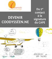 image devenircoodysseen.png (0.1MB) Lien vers: http://www.coodyssee.fr/wp-content/blogs.dir/1/files/2018/04/DevenirCoodysseen.pdf