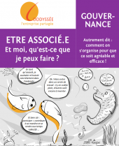image etreassocie.png (0.1MB) Lien vers: http://www.coodyssee.fr/wp-content/blogs.dir/1/files/2018/04/EtreAssocie.pdf