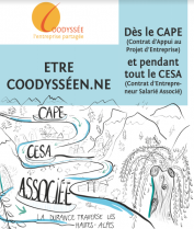 image etrecoodysseen.png (0.2MB) Lien vers: http://www.coodyssee.fr/wp-content/blogs.dir/1/files/2018/04/EtreCoodysseen.pdf