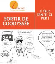 image sortirdecoodyssee.jpg (0.2MB) Lien vers: http://www.coodyssee.fr/wp-content/blogs.dir/1/files/2018/04/SortirCoodyssee.pdf